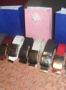 http://articulo.mercadolibre.com.ar/MLA-613268350-cintos-marineros-x-3-unidades-_JM
