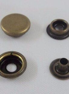 http://articulo.mercadolibre.com.ar/MLA-614119224-combo-broche-suizo-metalico-4020-x-200-matriz-4020-_JM