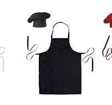 http://articulo.mercadolibre.com.ar/MLA-618626052-conjunto-gorro-de-chef-delantal-antimanchas-la-domenica-_JM
