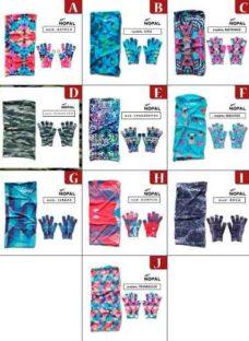 http://articulo.mercadolibre.com.ar/MLA-627193212-cuello-termico-multiuso-buff-guantes-primera-piel-_JM