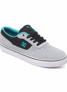 http://articulo.mercadolibre.com.ar/MLA-633095100-dc-zapatillas-switch-s-xsbw--_JM