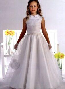 http://articulo.mercadolibre.com.ar/MLA-607255279-espectacular-vestido-de-comunion-o-cortejo-_JM