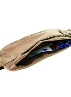 http://articulo.mercadolibre.com.ar/MLA-607838348-faja-rinonera-porta-dinero-transportar-billetes-cheque-tarje-_JM