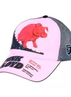 http://articulo.mercadolibre.com.ar/MLA-605538107-fight-for-your-right-gorra-original-backstrap-mesh-importada-_JM