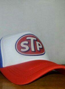 http://articulo.mercadolibre.com.ar/MLA-626883980-gorras-trucker-kustom-cmgmtm-stp-_JM