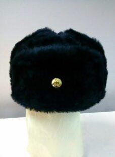 http://articulo.mercadolibre.com.ar/MLA-625279753-gorros-ushanka-ruso-urss-invierno-con-orejeras-_JM