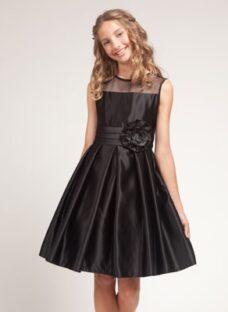 http://articulo.mercadolibre.com.ar/MLA-607255074-hermoso-vestido-de-fiesta-_JM