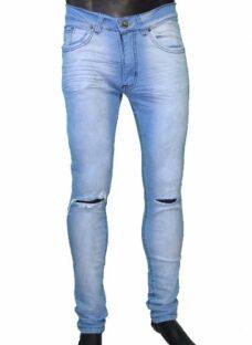 http://articulo.mercadolibre.com.ar/MLA-613801101-jean-chupin-elastizado-talles-del-38-al-48-_JM