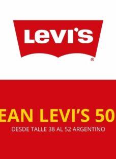 http://articulo.mercadolibre.com.ar/MLA-615382444-jean-levs-505-envio-a-todo-el-pais-en-el-dia-_JM