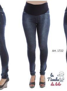 http://articulo.mercadolibre.com.ar/MLA-616979415-jean-pantalon-embarazada-ropa-embarazadas-la-tienda-de-lolo-_JM