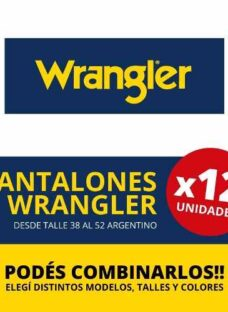 http://articulo.mercadolibre.com.ar/MLA-614495452-jean-wrangler-montana-solo-por-docena-_JM