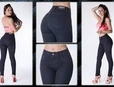 http://articulo.mercadolibre.com.ar/MLA-618976842-jeans-calse-perfecto-levanta-cola-elastizados-talle-36-al-46-_JM