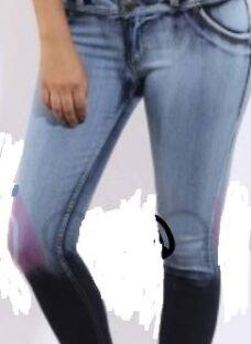 http://articulo.mercadolibre.com.ar/MLA-608672668-jeans-chupin-elastizados-tiro-alto-2016-t-36-al-54-680-_JM