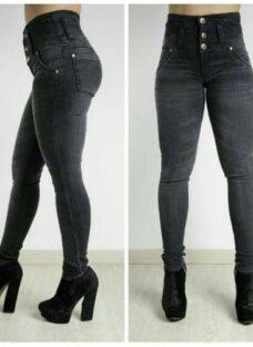 http://articulo.mercadolibre.com.ar/MLA-627792881-jeans-levanta-cola-_JM