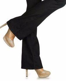 http://articulo.mercadolibre.com.ar/MLA-615281425-jeans-oxford-talles-grandes-del-44-al-56-_JM