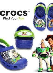 http://articulo.mercadolibre.com.ar/MLA-612461259-liquidacion-crocs-woody-y-buzz-lightyear-_JM