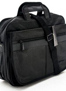 http://articulo.mercadolibre.com.ar/MLA-616166901-maletin-lsd-42489-_JM