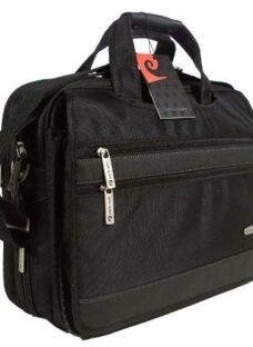 http://articulo.mercadolibre.com.ar/MLA-606257212-maletin-para-notebook-pierre-cardin-materiales-de-calidad-_JM