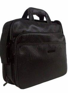 http://articulo.mercadolibre.com.ar/MLA-606645206-maletin-porta-folio-papeles-documentos-negro-correa-cruzado-_JM