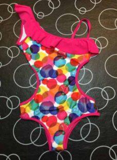 http://articulo.mercadolibre.com.ar/MLA-620233318-mallas-bikinis-trikinis-temporada-2016-excelente-calidad-_JM