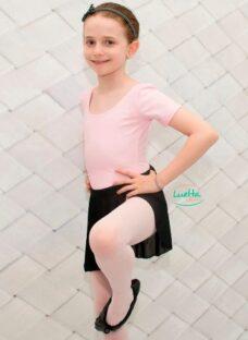 http://articulo.mercadolibre.com.ar/MLA-620604075-mallas-de-danza-nenas-atencion-precios-talles-68-y-10-_JM