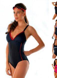 http://articulo.mercadolibre.com.ar/MLA-612688238-mallas-resistente-al-cloro-aqua-gym-marymar-talles-grandes-_JM