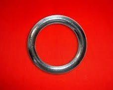 http://articulo.mercadolibre.com.ar/MLA-620256358-maquina-colocadora-broches-broches-matriz-combo1-_JM