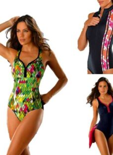 http://articulo.mercadolibre.com.ar/MLA-611736009-marymar-repele-al-cloro-mallas-natacion-con-cierre-_JM