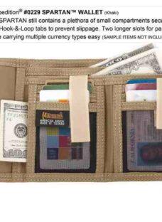 http://articulo.mercadolibre.com.ar/MLA-622039454-maxpedition-billetera-spartan-wallet-0229-_JM