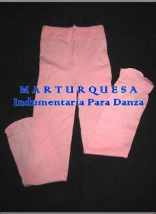 http://articulo.mercadolibre.com.ar/MLA-613408839-medias-nena-can-can-danza-ballet-con-pie-gruesa-multifilamen-_JM