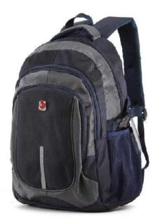 http://articulo.mercadolibre.com.ar/MLA-603597014-mochila-19-uniform-con-portanotebook-e-sotano-_JM