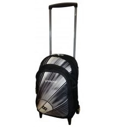 http://articulo.mercadolibre.com.ar/MLA-620242121-mochila-con-carro-gremond-23-litros-liniers-san-justo-_JM