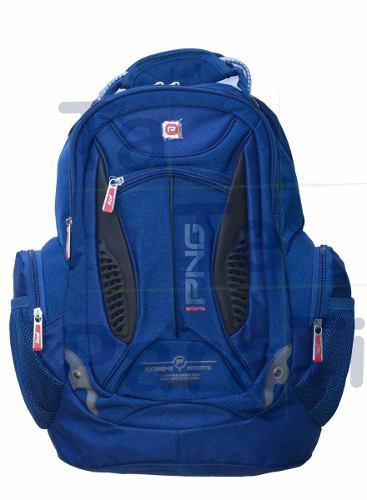 http://articulo.mercadolibre.com.ar/MLA-620472105-mochila-planning-reforzada-porta-notebook-original-espada-_JM