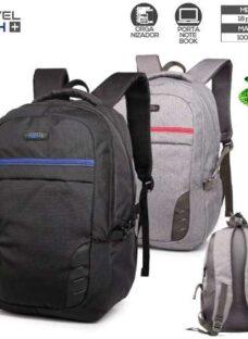 http://articulo.mercadolibre.com.ar/MLA-628092582-mochila-porta-notebook-marca-travel-tech-original-18p-_JM