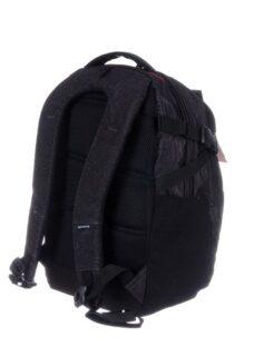 http://articulo.mercadolibre.com.ar/MLA-618940852-mochila-samsonite-oberon-escolar-universidad-de-espalda-_JM