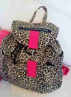 http://articulo.mercadolibre.com.ar/MLA-622726211-mochilas-animal-printcamufladaslunares-_JM