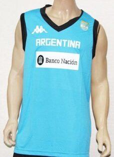 http://articulo.mercadolibre.com.ar/MLA-612921269-musculosa-entrenamiento-cabb-argentina-kappa-basquet-basket-_JM