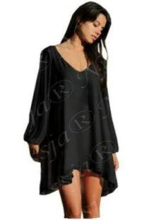 http://articulo.mercadolibre.com.ar/MLA-615592460-natassja-na-9081-vestido-talle-grande-suelto-mangas-abiertas-_JM