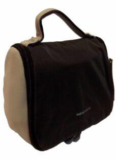 http://articulo.mercadolibre.com.ar/MLA-618937481-neceser-tamano-2-that-bag-by-bd-local-belgrano-tikal-_JM