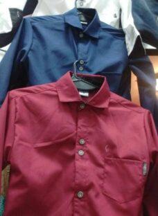 http://articulo.mercadolibre.com.ar/MLA-633402024-ninos-camisas-fiesta-vestir-talles-4-al-14-_JM