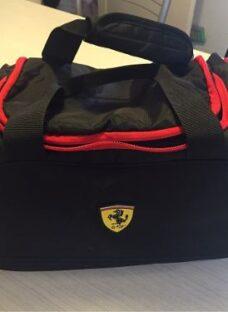 http://articulo.mercadolibre.com.ar/MLA-631708563-nuevos-bolsos-ferrari-sport-original-sport-bag-small-_JM