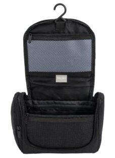 http://articulo.mercadolibre.com.ar/MLA-608182545-organizador-de-viaje-desplegable-porta-cosmeticos-delsey-_JM