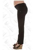http://articulo.mercadolibre.com.ar/MLA-609573479-pantalon-de-vestir-de-gabardina-para-embarazada-_JM