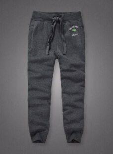 http://articulo.mercadolibre.com.ar/MLA-608725722-pantalones-jogging-abercrombie-fitch-hollister-_JM