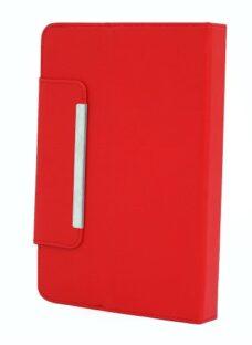 http://articulo.mercadolibre.com.ar/MLA-610110141-porta-tablet-brandy-con-rabillo-7-top3-licencia-oficial-_JM