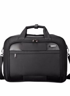 http://articulo.mercadolibre.com.ar/MLA-619934165-portafolio-samsonite-new-city-porta-notebook-tablet-maletin-_JM