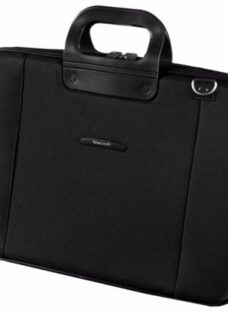 http://articulo.mercadolibre.com.ar/MLA-614169985-portafolios-portanotebook-semi-rigido-transit-_JM