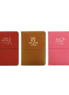 http://articulo.mercadolibre.com.ar/MLA-615246151-portapasaporte-mini-journey-viaje-documentos-_JM