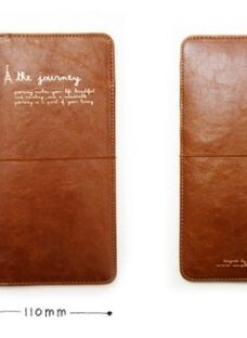 http://articulo.mercadolibre.com.ar/MLA-615246099-portapasaporte-portadocumentos-the-journey-_JM