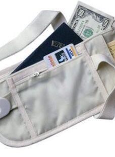 http://articulo.mercadolibre.com.ar/MLA-614704485-portavalores-tres-en-uno-linea-plata-e-sotano-_JM
